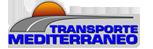 Transporte Mediterráneo